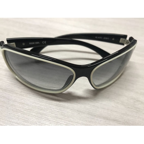 Oculos Killer Loop Revolt Semi De Sol - Óculos no Mercado Livre Brasil 323d77c903