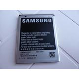 Bateria Samsung S7530 Omnia M, Sgh-w999 Eb445163vu
