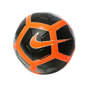 Balones Nike Strike Premier Color Primario Negro en Mercado Libre México 3601534dd90e7