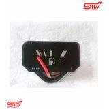Indicador Combustivel Gol / Voyage Anos 84 85 86 87