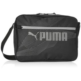 Bolsa Puma Transversal Original Nova