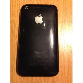 Iphone 3g 8gb Leer Descripcion