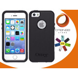 Forro Otterbox Commuter Iphone 4 4s 5 5s 6 6s