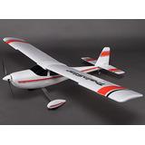 Aeromodelo / Trainstar Epo Brushless 2.4ghz Rtf