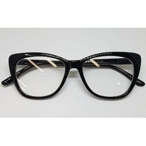 e557fccee225c Armação Para Óculos De Grau Fridon - Mais Categorias no Mercado ...