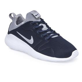 Zapatillas Nike Kaishi 2.0