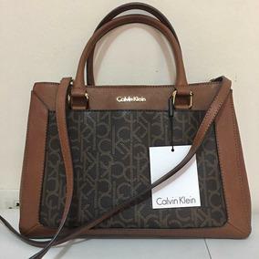 52c328635 Carteras Calvin Klein Mujer Amazon | The Art of Mike Mignola