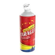 Botella Térmica Mate Listo Taragüi
