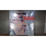 L334 Alfonso Santisteban Mozart Modern Lp Nuevo