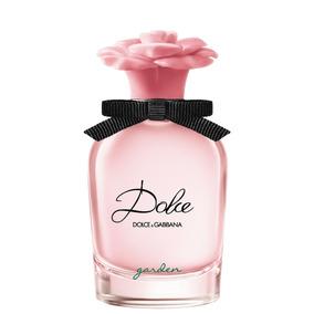 de27b6072ad3b Perfume Dolce Cabana - Perfumes Importados em Tocantins no Mercado ...