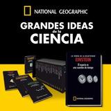 Grandes Ideas De La Ciencia #12 Kepler