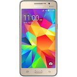 Samsung Galaxy Grand Prime Dual Sim Fábrica Desbloqueado Te