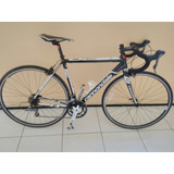 Speed Cannodale Caad8 8 Claris Tam 51 Blk A15