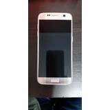 Samsung Galaxy S7 4+32gb Buen Estado Completo Enviogratis