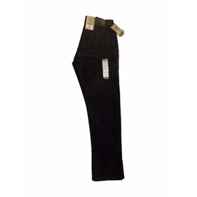 Reaction Kenneth Cole Jeans Straight Leg
