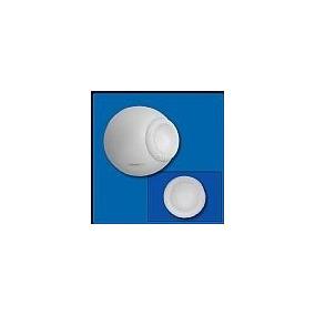 Quadro Bola De Futebol Fundo Azul 22x32 Moldura Preta por Olist · Bola 500  Mm Natal Com Moldura Entalhe Em Isopor I0206 85ccfc52b8b48