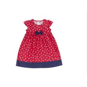 5c4c728128 Ancora Em Vestidos Saias - Roupas de Bebê no Mercado Livre Brasil