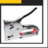 Engrapadora Profesional Para Tapiceria 4-8mm