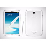 Tablet Samsung Galaxy Note 8.0 (con S-pen)