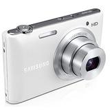 Samsung Smart Camera St150f Wi-fi