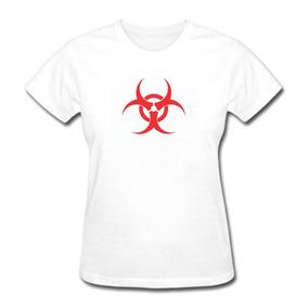 Camisa Baby Look Radiologista Radiologia Feminina - 001