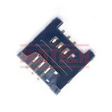 Bandeja Entrada Leitor De Chip Samsung Galaxy Corby Gt-b5310
