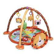 Juguetes para Bebés desde