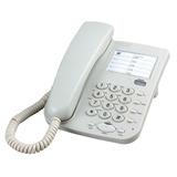 Telefono Integrado Panatel Tono Pulso Llave Redial Con Cable
