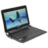 Netbook Ultraliviana Portable Windows 7 Estudiantes Trabajos