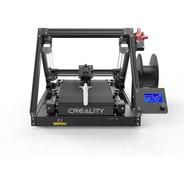 Impressão 3D a partir de
