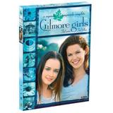 Box - Gilmore Girls 2ª Temporada Tal Mãe, Tal Filha