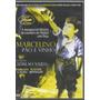 Dvd - Marcelino Pão E Vinho - 1955 - Lacrado