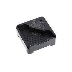 Multi Cargador Para Baterias Mavic Pro Original