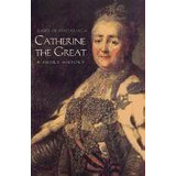 """catherine the great colors in enlightenment Twilight - """"my name is catherine the second how he paints, mixes colors  nanny and was taught the history of europe and the literature of the enlightenment."""