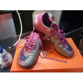 f1827b9f9ebab Zapatos Mercurial Originales - Zapatos Deportivos de Hombre en ...