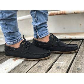 Zapatos Mocasines Caballero Calzado Envío Gratis