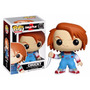 Funko Pop - Child´s Play - Chucky