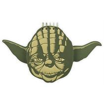 Disney Star Wars Yoda Diario - 200 Páginas