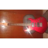 Guitarra Yamaha Erg 121c
