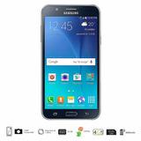 Celular Samsung Galaxy J7 / 4g / 13mpx / 3000mha / Octacore