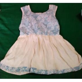 Vestidos Para Bebes Niñas