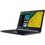 Laptop Acer A515-51-76bp