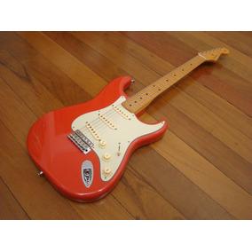 Fender Stratocaster Classic Series 50s Mexico 2006 - Troca