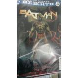 Batman 22 Lenticular