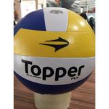 Mizuno Volei Bola - Futebol no Mercado Livre Brasil 679cbd4072101