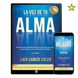 Lain Garcia Calvo Super Combo 5 Libros Pdf Digital