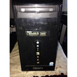 Pc Pentium 4 Usada