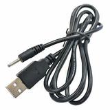 Cable Adaptador Power Usb Ainol Novo 10 Hero Ii Tablet Pc