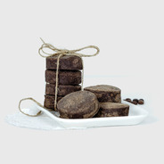 Chocolate Artesanal De Chiapas