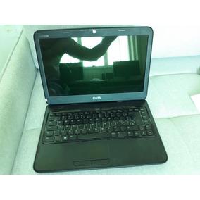 Notebook Dell Inspiron 3420 Core I5 4gb Hd 1tb